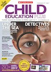 Child Education Plus Magazine - Early Spring 2011 Edition