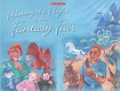Fantasy Fair image
