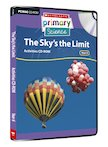 Matter and Energy - The Sky's the Limit Activities CD-ROM