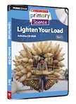 Technology and Structures - Lighten Your Load Activities CD-ROM