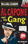 Al Capone and his Gang