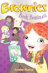 Brownies: Book Bonanza