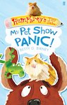 Humphrey's Tiny Tales: My Pet Show Panic!