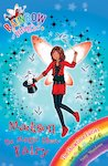 Madison the Magic Show Fairy