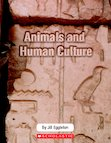 Animals and Human Culture