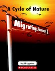 A Cycle of Nature - Migrating Journeys