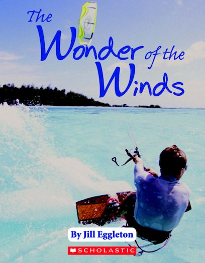 The Wonder of the Winds