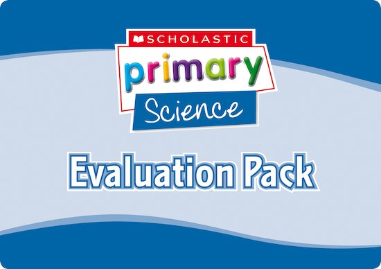 Evaluation Pack