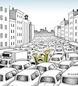 World Carfree Day image