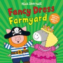 Fancy Dress Farmyard (Hardback)