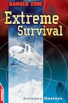 Danger Zone: Extreme Survival