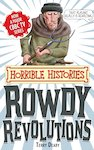 Rowdy Revolutions (Classic Edition)