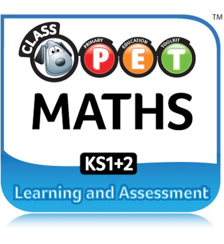 Whole-School Maths Assessment Pack