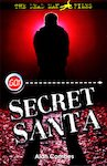 Barrington Stoke: Go! The Dead Man Files - Secret Santa