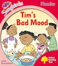 Songbirds: Stage 4: Tim's Bad Mood