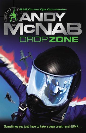 Penguin Book Cover Zone : Dropzone scholastic shop