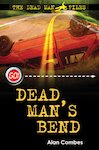 Barrington Stoke: Go! The Dead Man Files - Dead Man's Bend