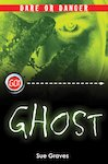 Barrington Stoke: Go! Dare or Danger - Ghost