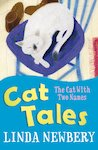 Cat Tales: The Cat with Two Names