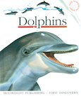 First Discovery: Dolphins