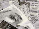 First Sun Newspaper - calendar image