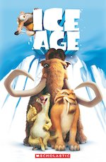 Ice Age 1 Audio Pack