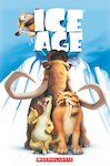 Ice Age (Book only)