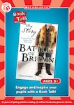 Book Talk - My Story: Battle of Britain (3 pages)
