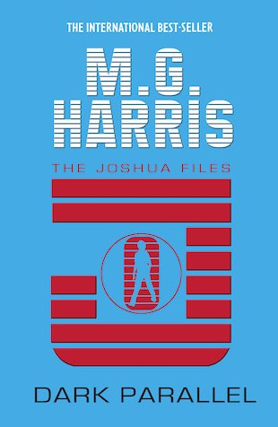 The Joshua Files: Dark Parallel