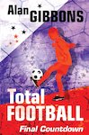 Total Football: Final Countdown