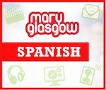 Mary Glasgow Magazines: Resource Bank: Spanish