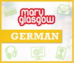 Mary Glasgow Magazines: Resource Bank: German