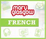 Mary Glasgow Magazines: Resource Bank: French