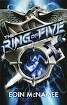 The Ring of Five