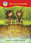 The Forest Family - The Rushing River
