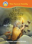 The Forest Family - The Winter Cave