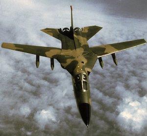 F1-11