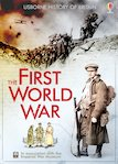 Usborne History of Britain: The First World War