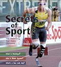 Extreme! Secrets of Sport