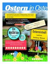 Ostern in Ostereistedt
