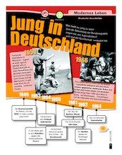 Jung in Deutschland