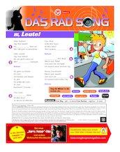 DAS-RAD-Song: Hi, Leute!