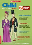 Child Education Plus Magazine – Early Autumn 2011 Edition