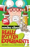 Really Rotten Experiments