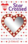 Sweet Hearts: Star Crossed