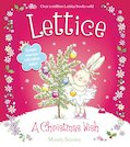 Lettice: A Christmas Wish