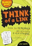 Think of a Link - How to Remember Absolutely Everything