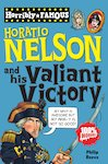 Horatio Nelson and his Valiant Victory