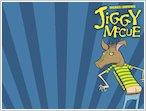 Jiggy McCue wallpaper