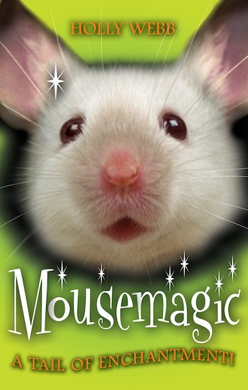 Mousemagic
